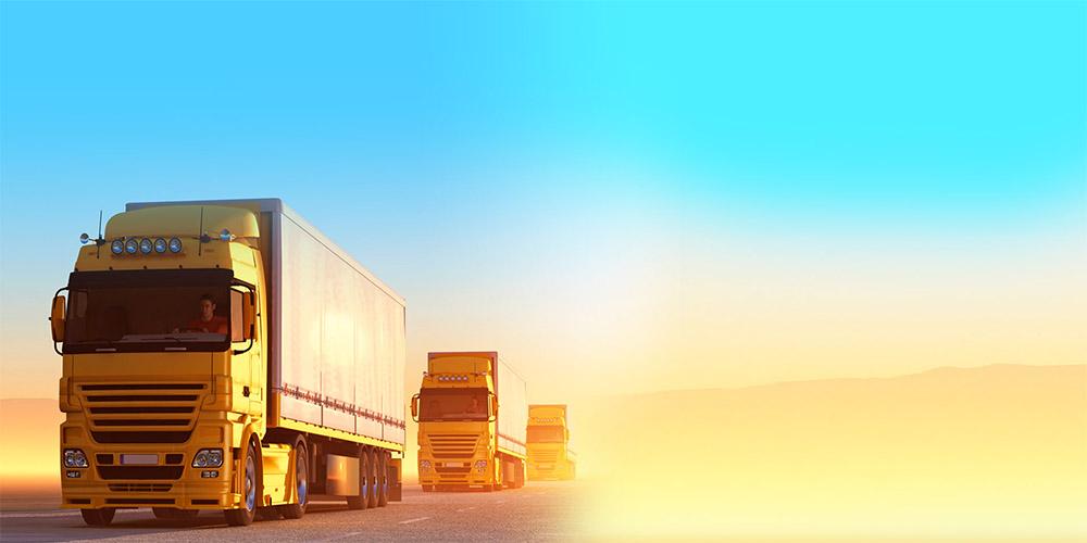 aaditya shipping ground transporation